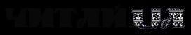 read.ua logo